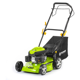 Petrol lawnmower</br>3 v 1