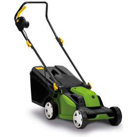 1300 W Electric Rotary Mower