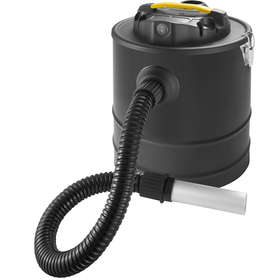 Fireplace Vacuum Cleaner